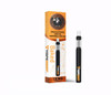 VapeBrat CBD Disposable Pen 100mg