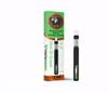 VapeBrat CBD Disposable Pen 100mg