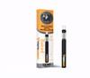 VapeBrat CBD Disposable Pen 500mg CBD