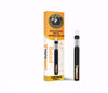 VapeBrat CBD Disposable Pen 1000mg CBD