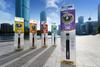 VapeBrat Effects Line Disposable CBD Vape Cartridge : Energy 4500mg