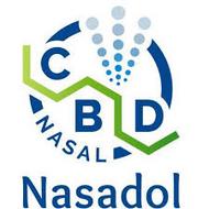CBD Nasal