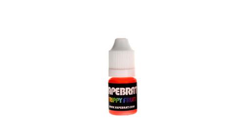 Vape Brat 500mg CBD Liquid-5ML