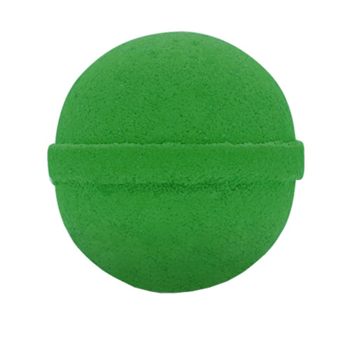 CBD Bath Bomb - Restore (Therapeutic) 100mg
