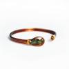 Radioactivity Bracelet