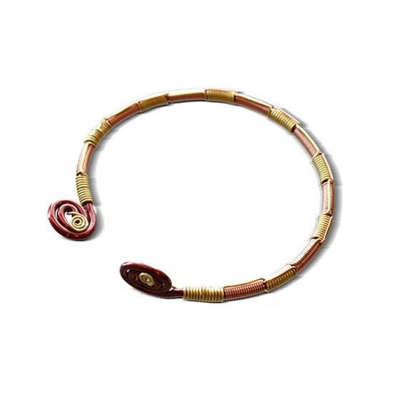 Harmonious Relationships Bracelet