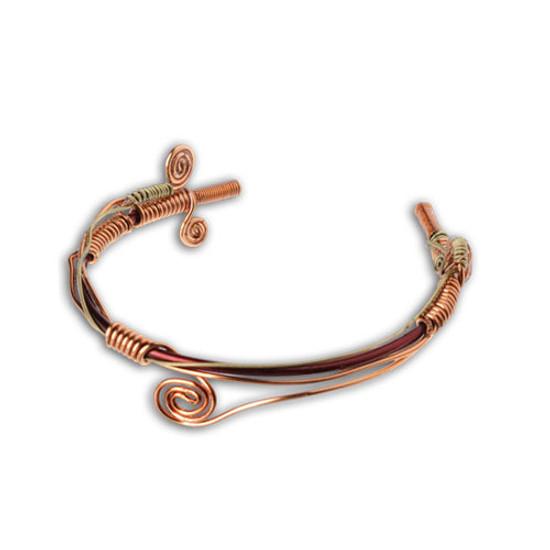 Multi-Function Bracelet  1