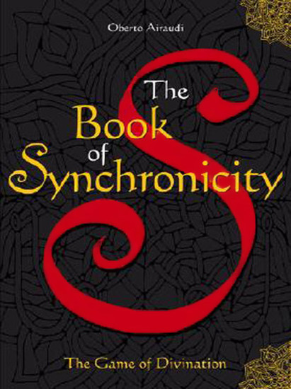 Book of Synchroncity