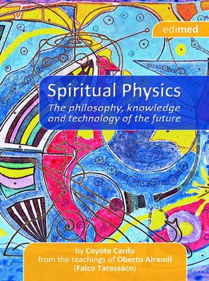 Spiritual Physics