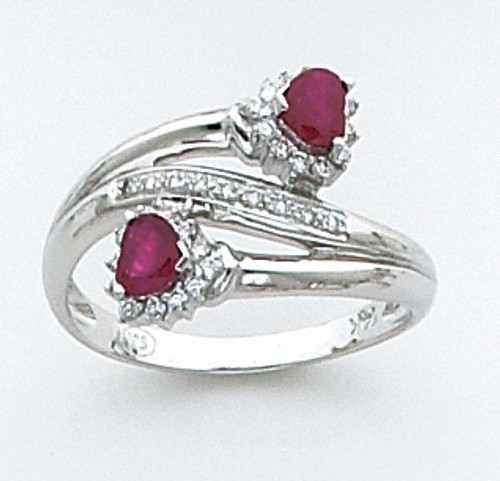 Sizes J to Z Details about  /Solid 925 Sterling Silver Natural Ruby /& Opal Womens Cluster Ring