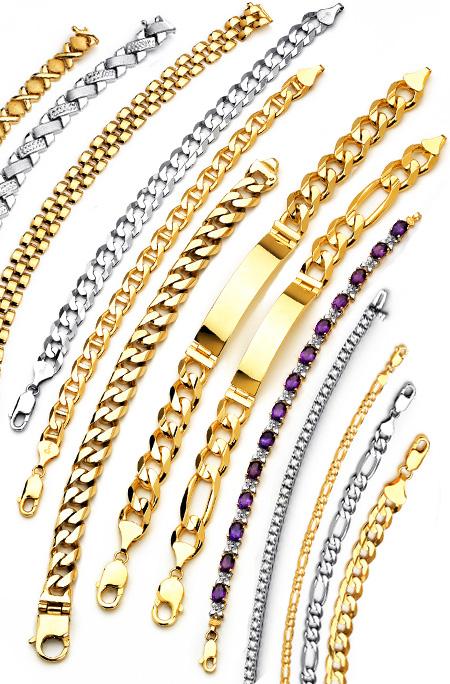 bracelets-2-06618.jpg