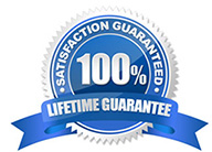 guarantee-1.jpg