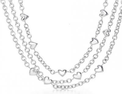 tiffany-silver-heart-strings-necklace-on-sale-59297.jpg