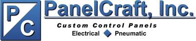 PanelCraft, Inc