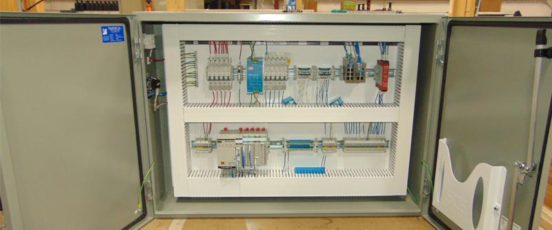 panelcraft.jpg