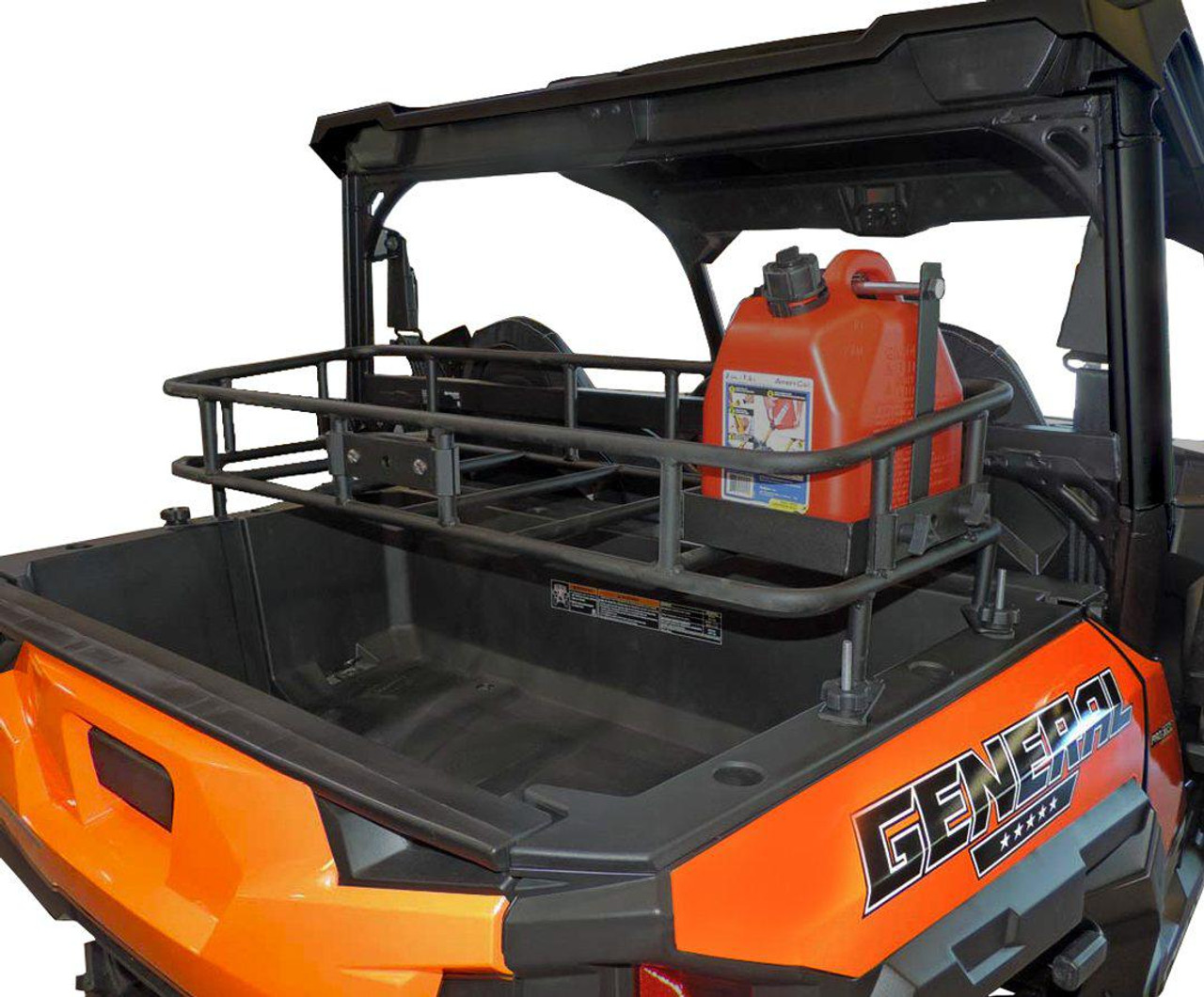 Polaris Ranger  General Twist Lock Anchors R-2001 Auto Parts & Accessories