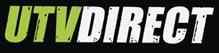 UTV Direct Inc.
