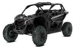 Can Am Maverick X3 Roofs