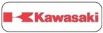 Kawasaki Lift Kits