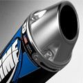 UTV Exhaust Systems