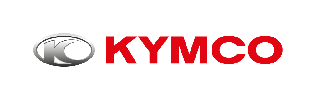 Kymco                  Roofs