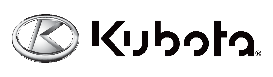 Kubota UTV Snow Plows