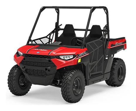 2021 Polaris Ranger 150