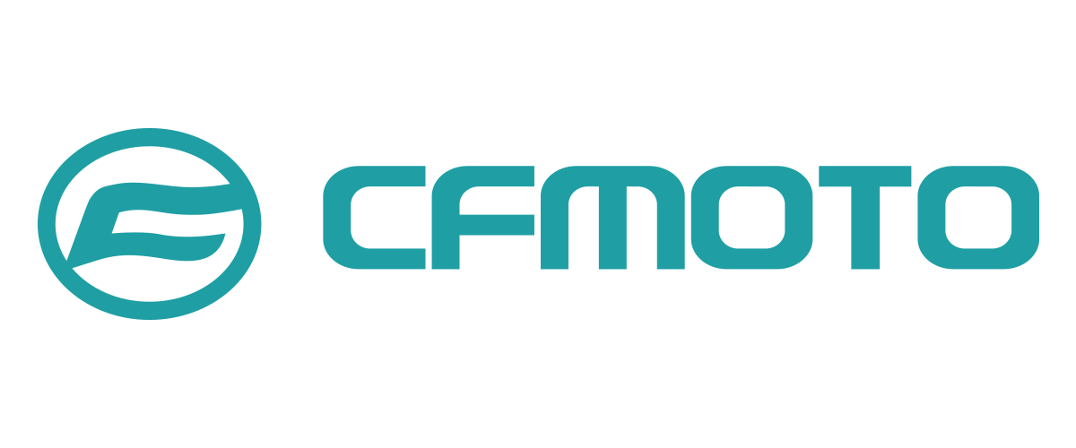 CF Moto Windshields