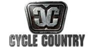 Cycle Country Snow Plows & Parts