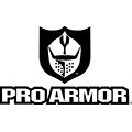 Pro-Armor