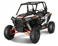Polaris RZR XP-1000 Doors