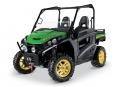 Gator RSX 850/860