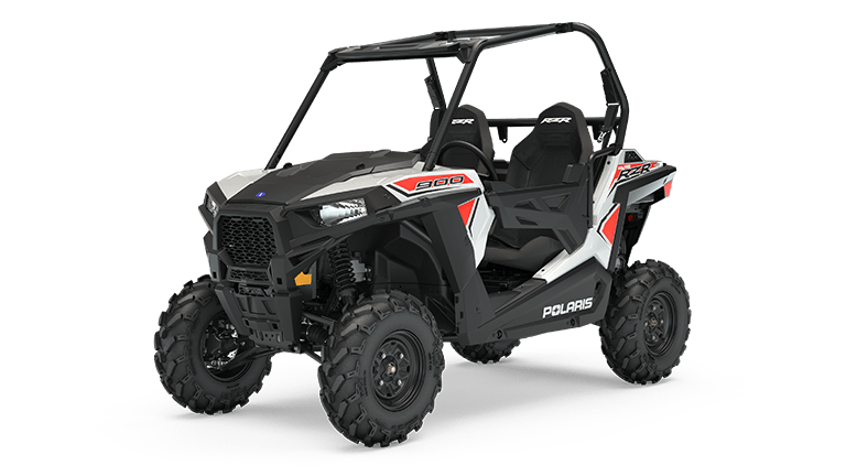 2020 Polaris RZR S900-1000