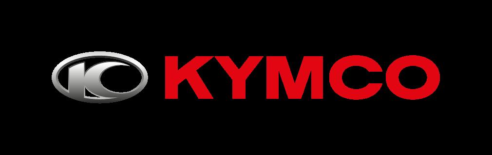 Kymco  Storage