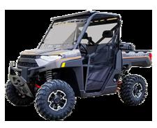 Polaris Ranger Accessories & Parts