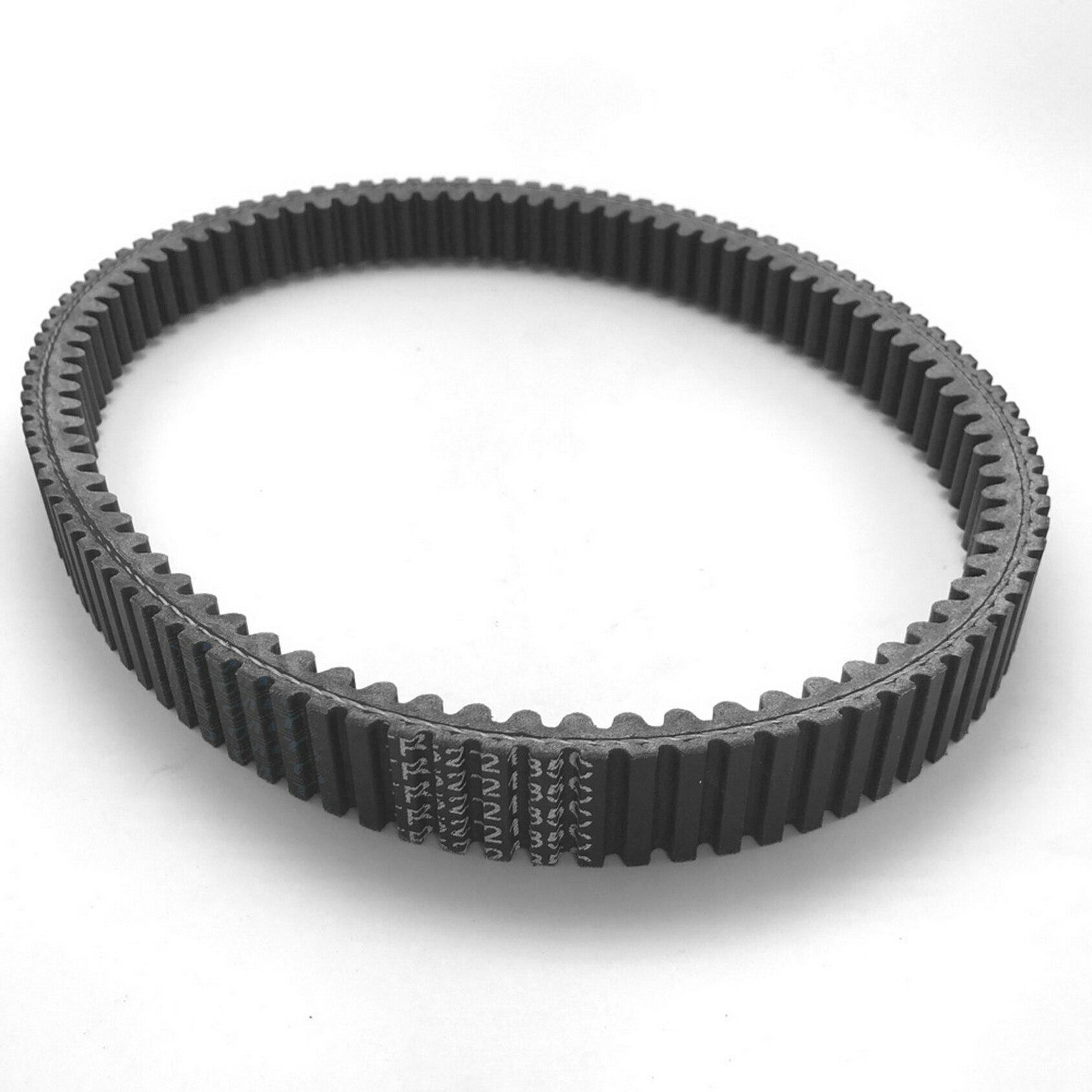 UTV Belts