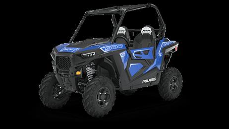2020 Polaris RZR 570-900