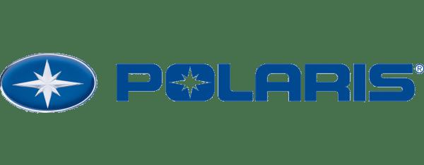 Polaris Snow Plows