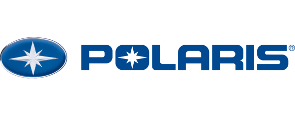 Polaris Graphics