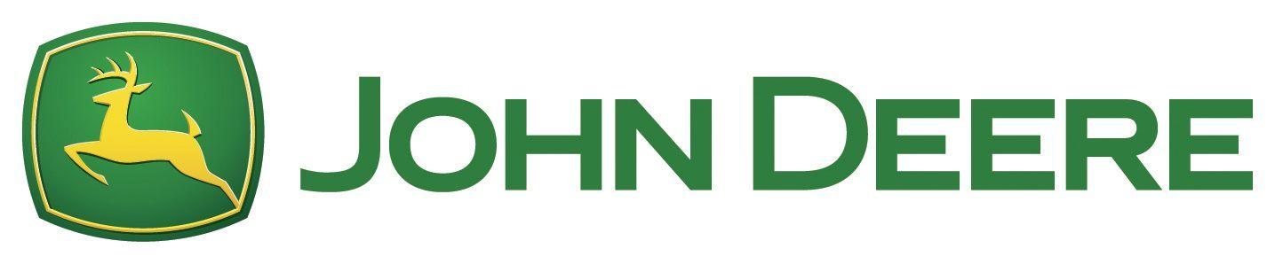 John Deere Storage