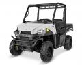 Ranger 2 Seater (Midsize)