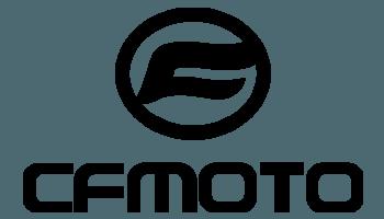 CF Moto Bumpers
