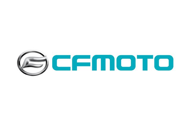CF-Moto UTV Doors
