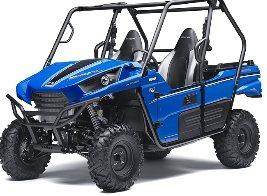 Teryx 800-2