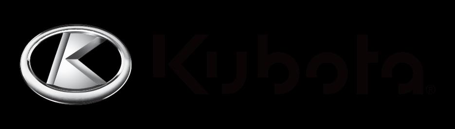 Kubota  Storage