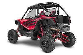 Honda Talon Cab Enclosures-Heaters