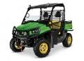 Gator XUV 550/560/590