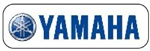 Yamaha Lift Kits