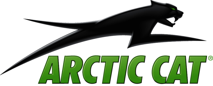 Arctic Cat Roofs