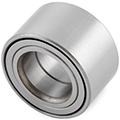 Bearings/ Bushings
